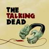 TheTalkingDead