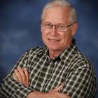 Kenneth Haley