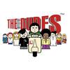 TheDudes
