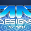 NIC1D