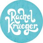Rachel Krueger