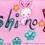 TenshiNoYume