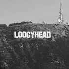 loogyhead