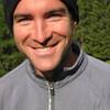 Rob Thomson