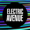 electricave