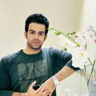 Mohamad Amin Khaxar