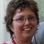 Rosie Appleton