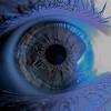 eyepoke