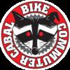 Bike Commuter Cabal