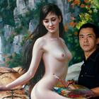 Ze Zhao