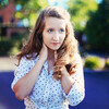 Heather Clauson