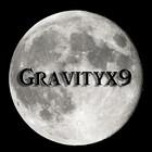 Gravityx9