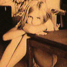 Marilyn Brown
