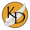 Kiko Designs