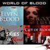 worldofblood