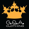 gqaclothing