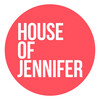 House of  Jennifer