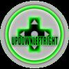 updownleftright