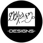 Schytso Designs