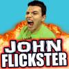 JohnFlickster