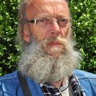 Johan  Nijenhuis