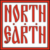 NorthEarth