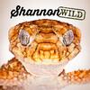 Shannon Benson