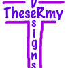 theseRmyDesigns