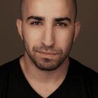 Malik M Beser