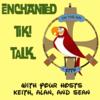 tikitalkpodcast