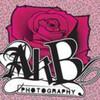 AKBPhotography