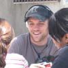 Joe Michaud-Scorza