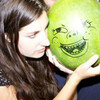 averyboringname