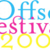 offsetfestival