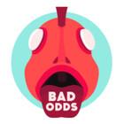 badOdds