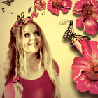 Cherie Roe Dirksen