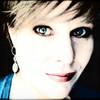 Cynthia Decker
