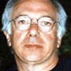 Lorenzo Castello