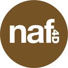 Naf4d