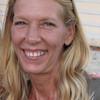 Deborah V Townsend