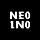 NeoIno
