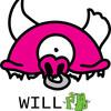 WillFM