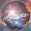 leeewiis