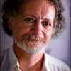 David Bookbinder