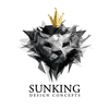 sunkingdesigns