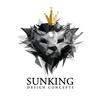 sunkingdesigns