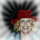 Norma-jean Morrison