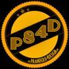 Prander84