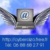 Cyberoizo