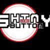 shinyredbutton
